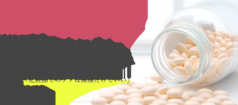 化粧品は保湿だけで十分です!私たちは12年間、美容サプリメントを販売していく中で、お肌について研究し尽くしてきましたが、揺るがない考え方があります。それは、「化粧品でのケアは保湿だけでいい」ということです。